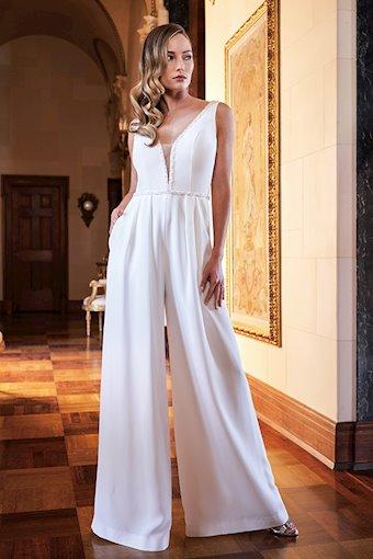 Jasmine Style #T222001A
