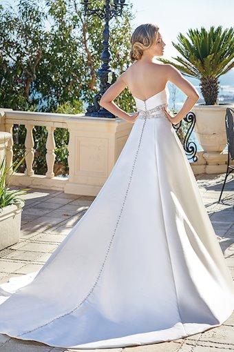 Jasmine Style #T222002