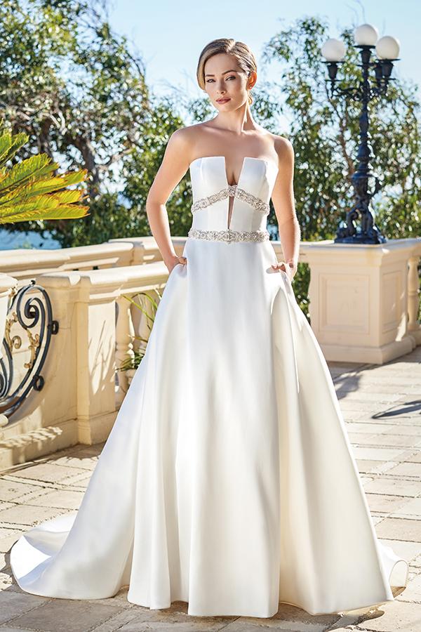 Jasmine Style No. T222002