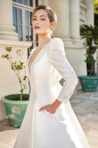 Jasmine Style No. T222003