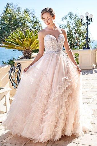 Jasmine Style No. T222011