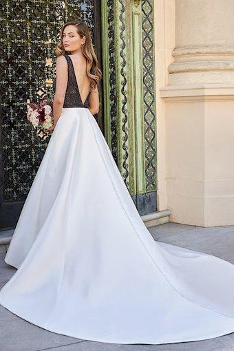 Jasmine Style No. T222012