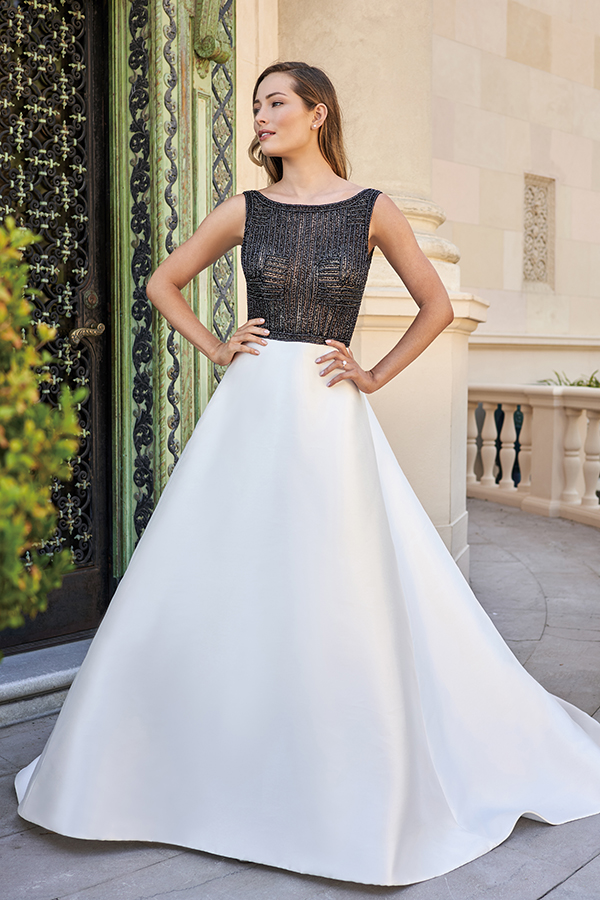 Jasmine Style #T222012