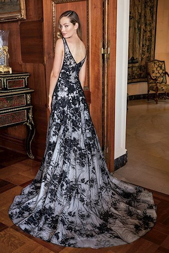 Jasmine Style #T222013