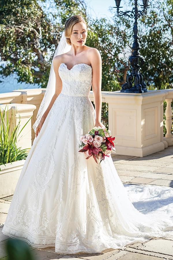 Jasmine Style No. T222015