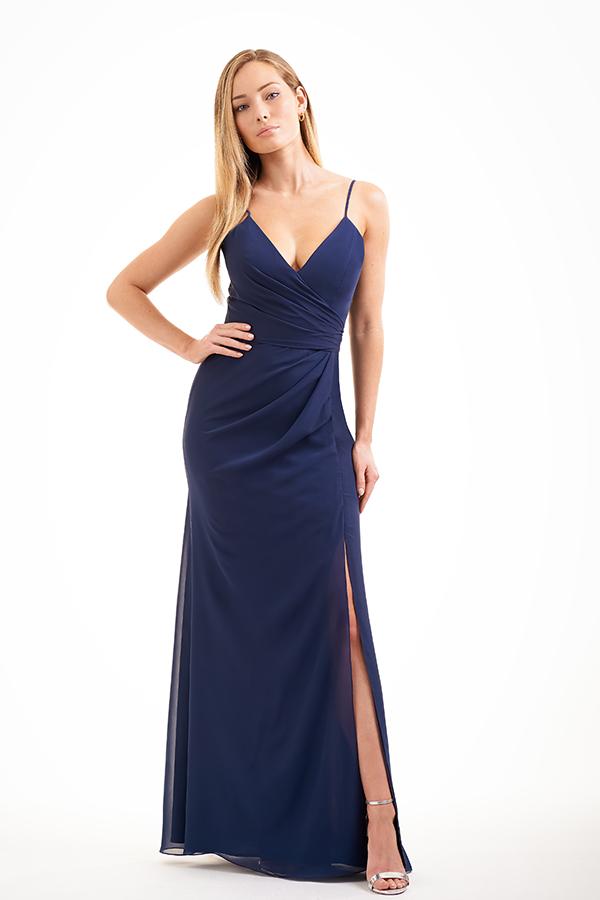 Jasmine Style #P226002