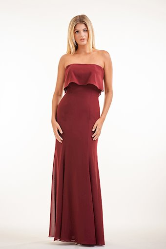 Jasmine Style #P226003