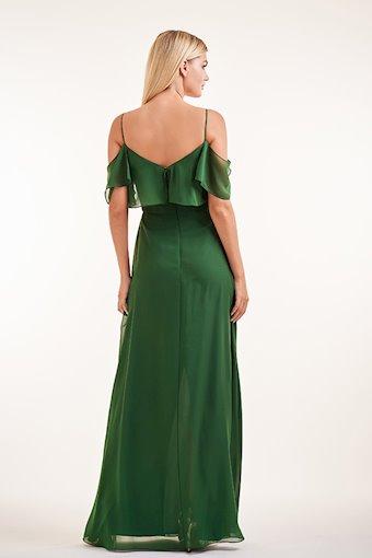 Jasmine Style #P226005