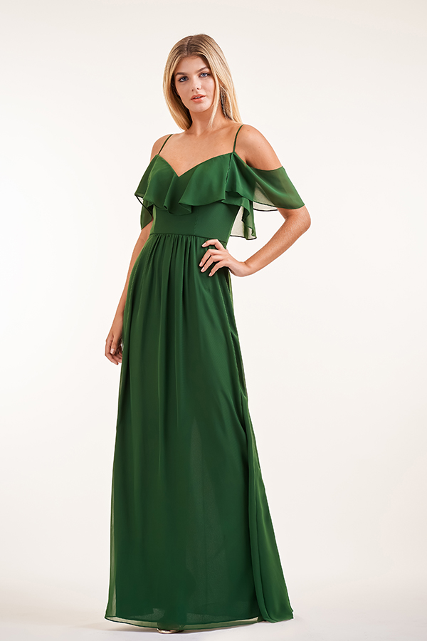 Jasmine Style #P226005 Image