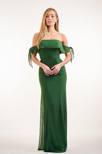 Jasmine Style #P226006