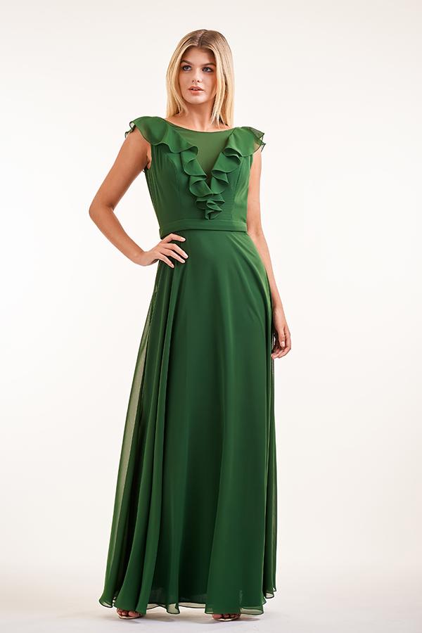 Jasmine Style #P226007