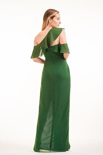 Jasmine Style No. P226008