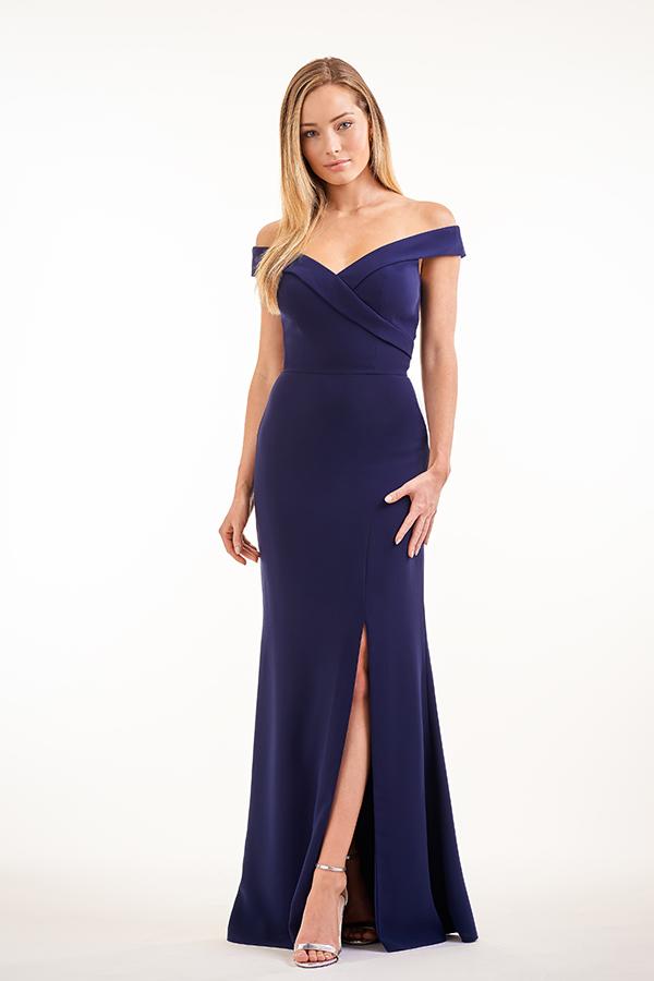 Jasmine Style #P226009