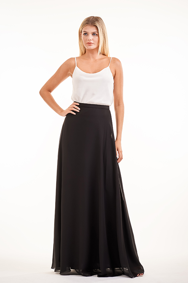 Jasmine Style #P226012