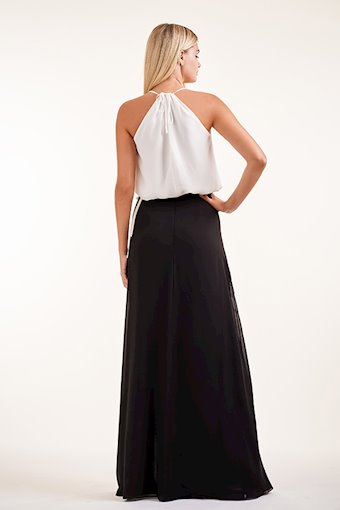 Jasmine Style #P226013