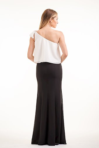 Collection by Jasmine Style #P226014