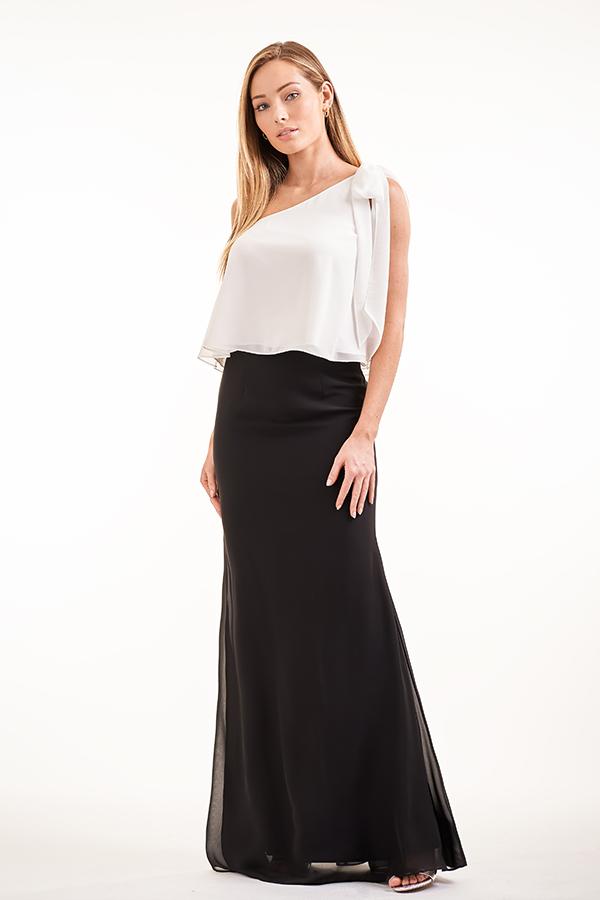 Jasmine Style #P226014