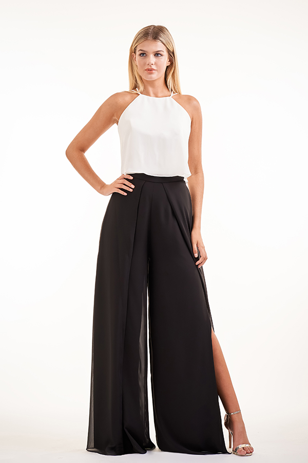 Jasmine Style #P226015