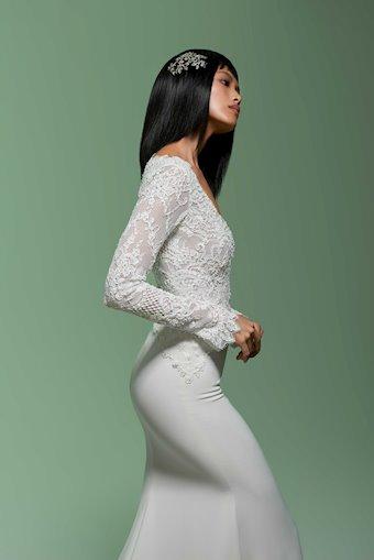 Lazaro Style #Marylin