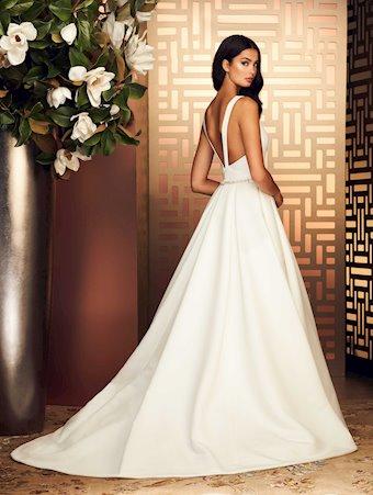 Paloma Blanca Style #4886