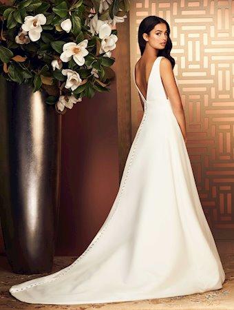 Paloma Blanca Style #4892
