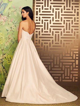 Paloma Blanca Style #4893