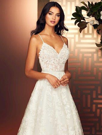 Paloma Blanca Style No. 4895