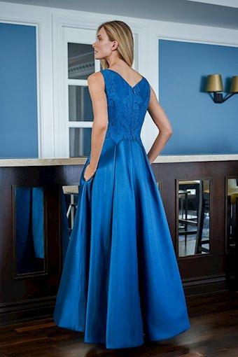 Jasmine Style #J225012