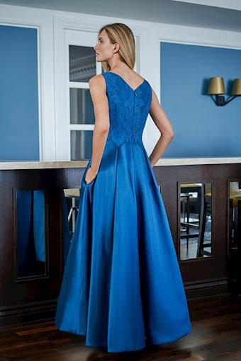 Jasmine Style #J225012A