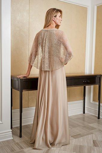 Jasmine Style #J225013