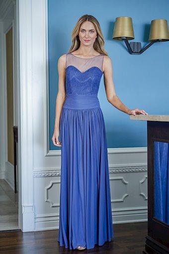 Jasmine Style J225015