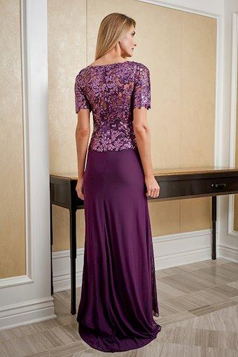 Jasmine Style #J225016