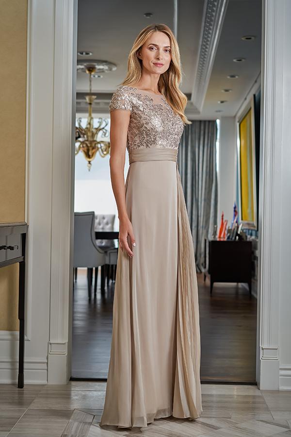 Jasmine Style #J225017