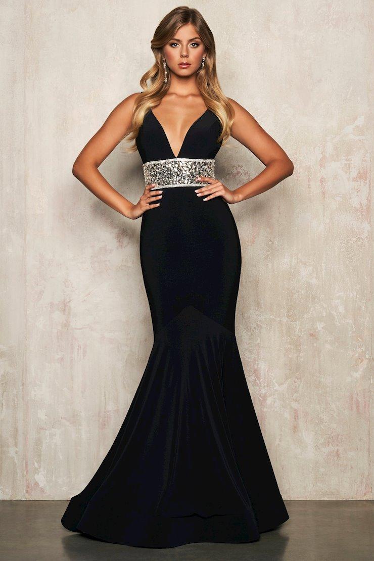Alisha Hill Style #80016