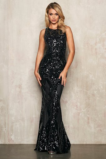 Alisha Hill Style #80034