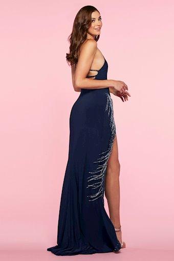Alisha Hill Style #80051