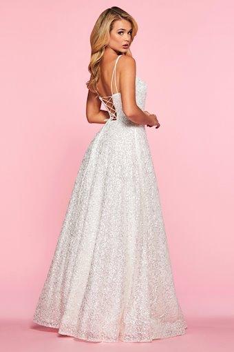 Alisha Hill Style #80052