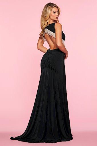 Alisha Hill Style #80065