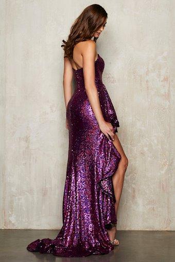 Alisha Hill Style #80068