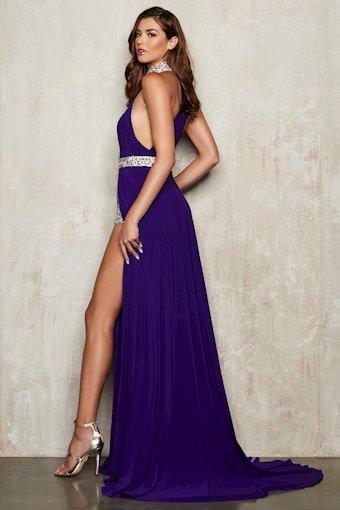 Alisha Hill Style #80071