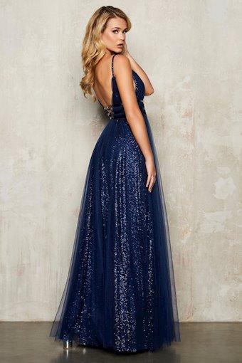 Alisha Hill Style #80083