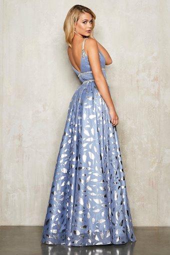 Alisha Hill Style 80088