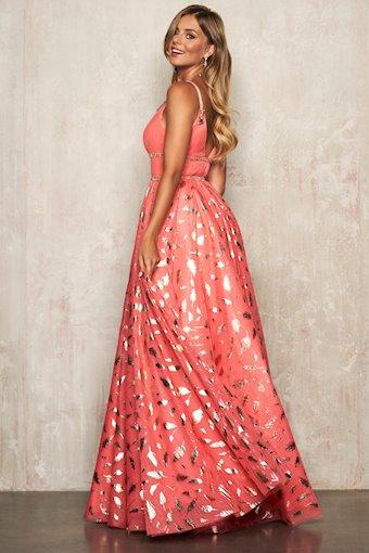 Alisha Hill Style #80088