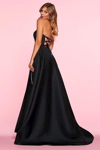 Alisha Hill Style #80092