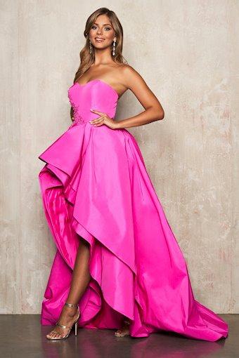 Alisha Hill Style #80096