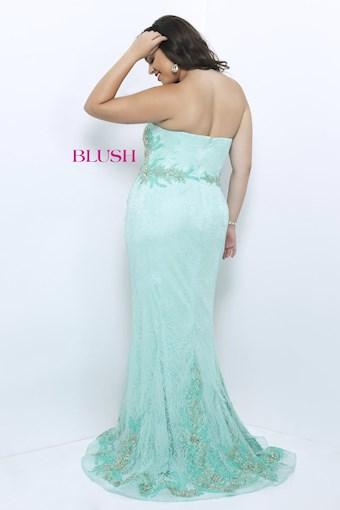 Blush 11241W