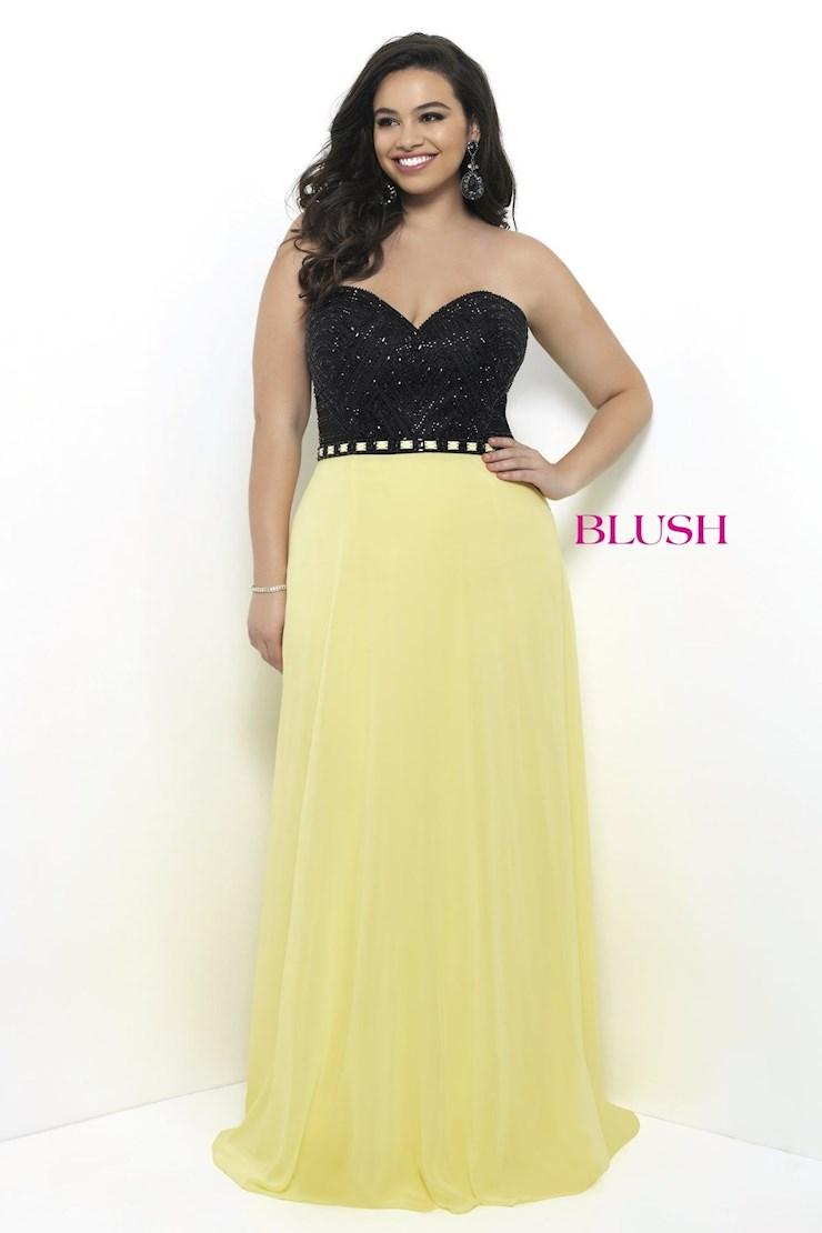 Blush 11303W Image