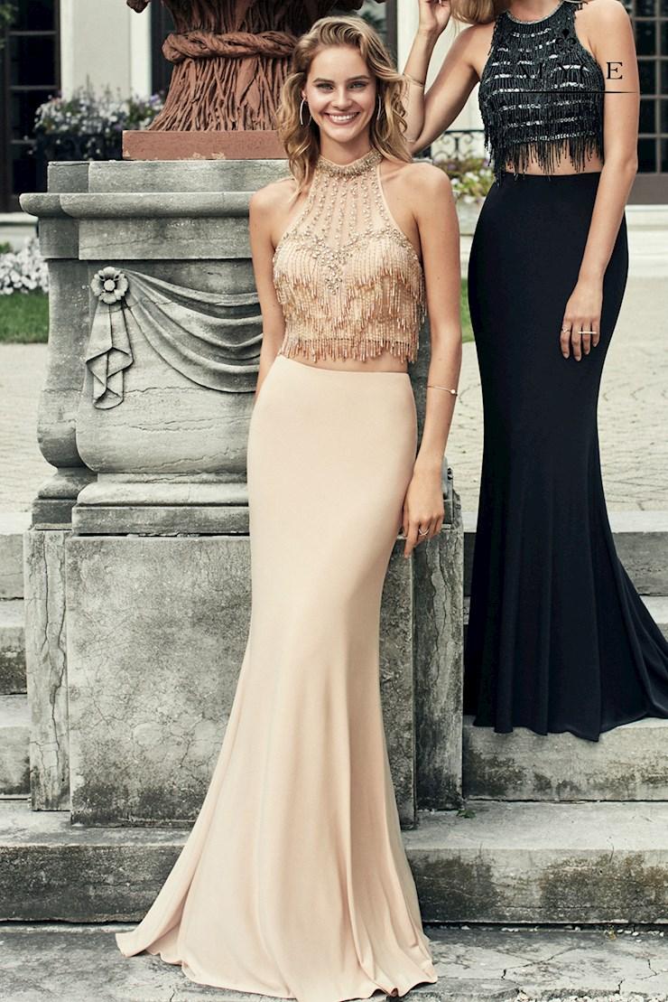 Alyce Paris Style #2605