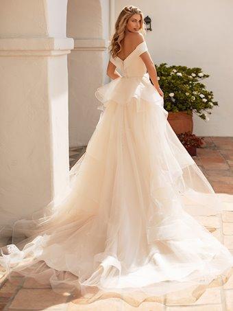 Moonlight Bridal Style no. J6771