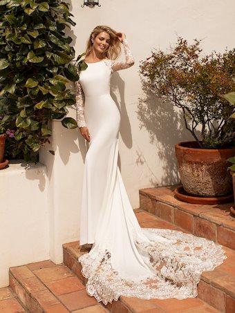Moonlight Bridal Style no. J6774